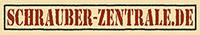 Schrauber Zentrale Logo